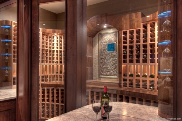 cellar1-800