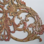 antique3