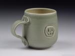 outlet-mug